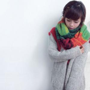 Fall/Winter Scarf-2014 New Style Sc..